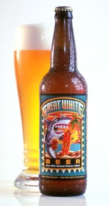 Beer_greatwhite