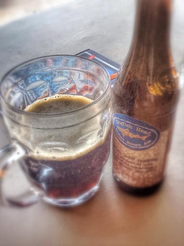 Weekend Beer Pics