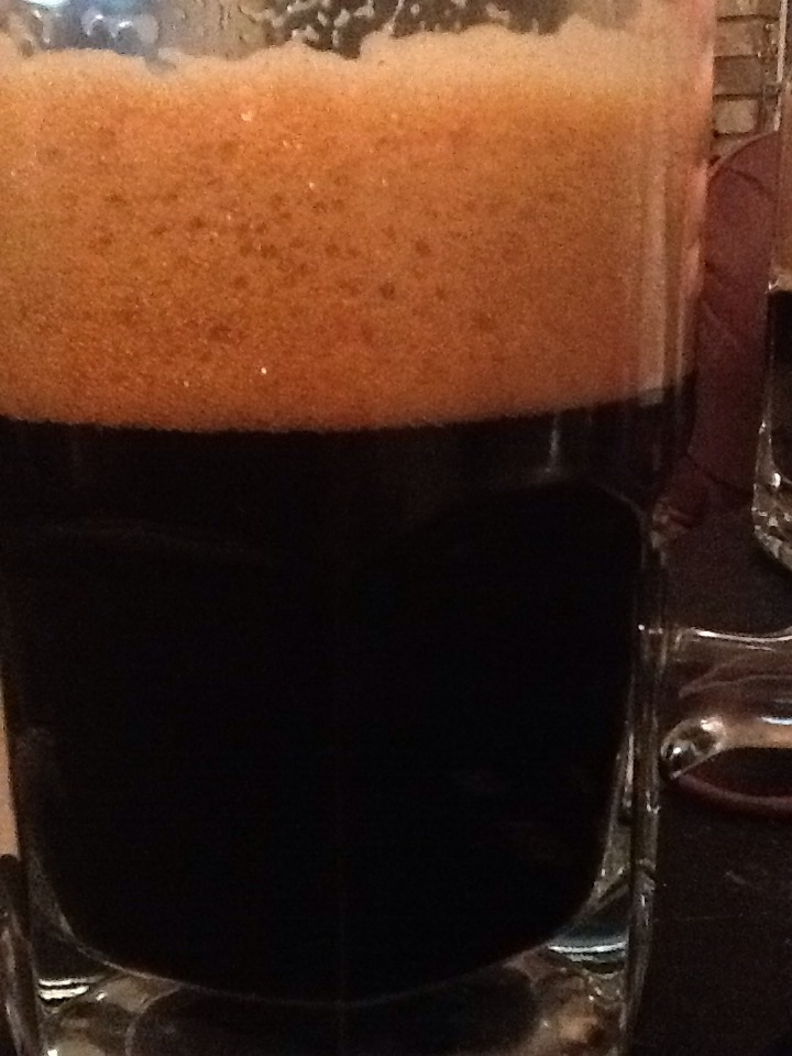 Outer Darkness by Utah BrewersCooperative