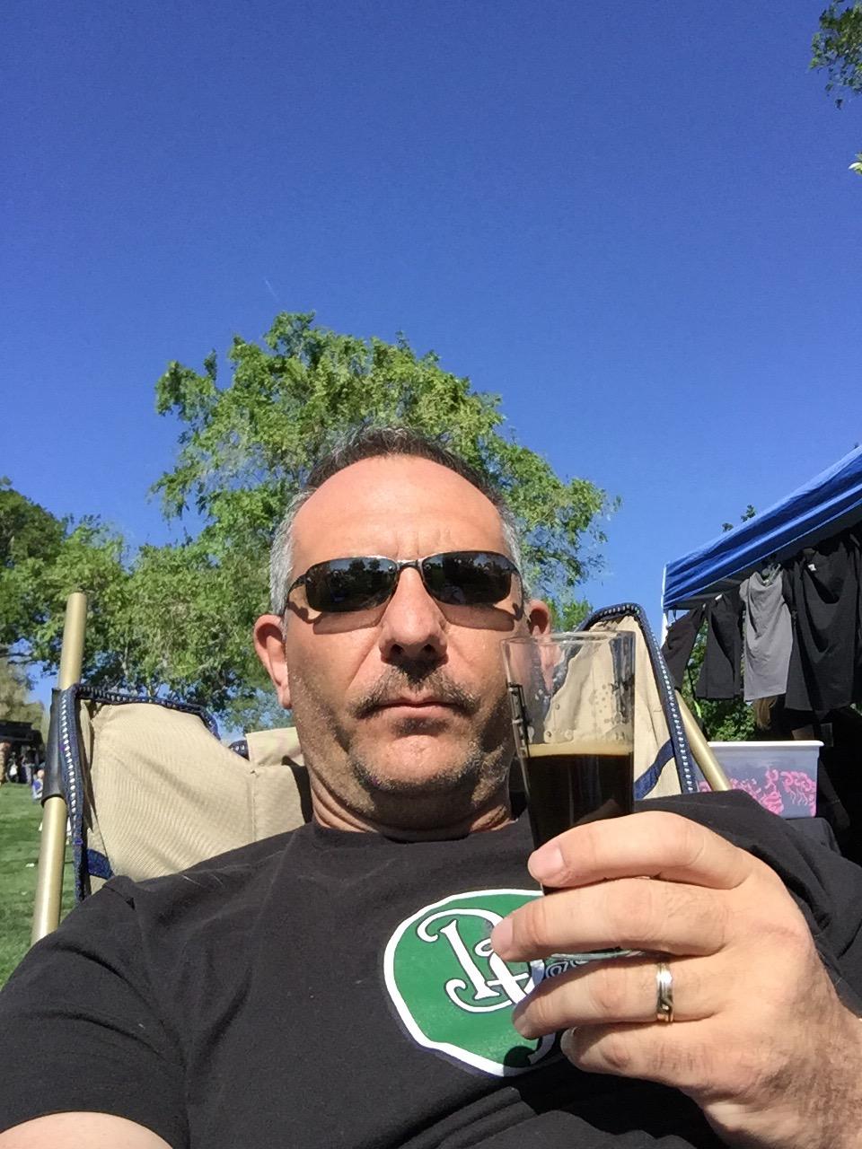 Boulder City BeerFestival